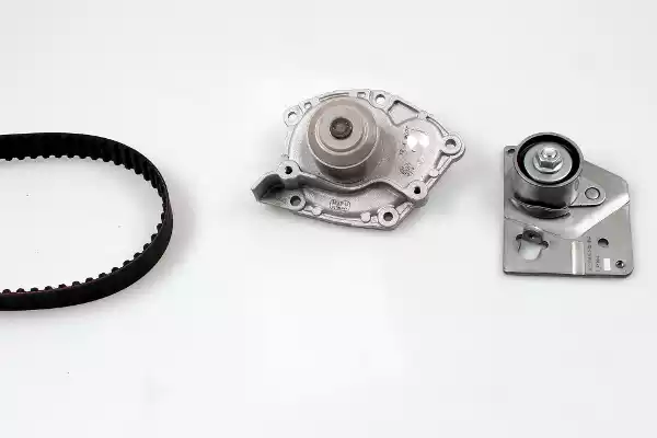 PK09570 - Water Pump & Timing Belt Set