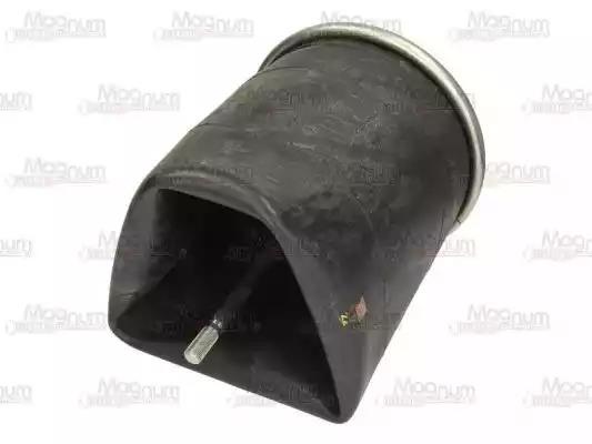 5002-03-0051P - Boot, air suspension