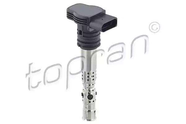 109 541 - Ignition coil