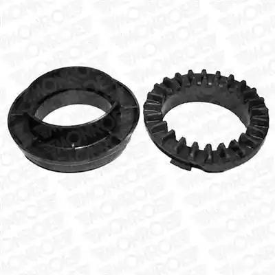 MK007 - Repair Kit, suspension strut