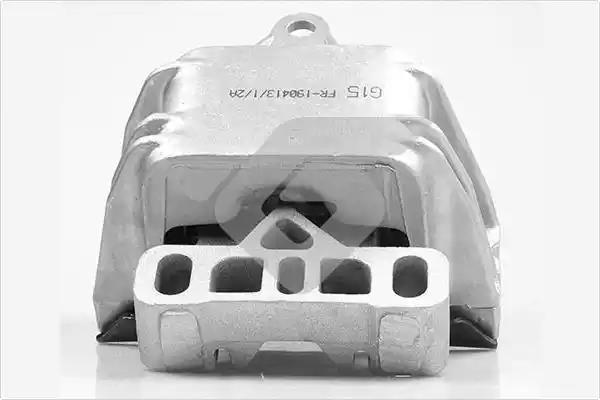 594394 - Mounting, manual transmission