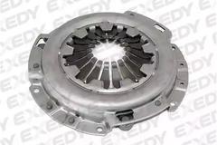 LUK 119 0079 10 Clutch Pressure Plate