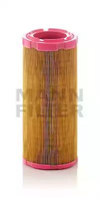 C 14 210/2 - Air filter