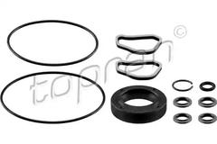 Gasket Set, steering gear