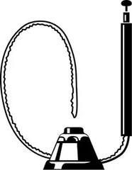 Antenni teleskoop