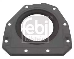 Shaft Seal, crankshaft