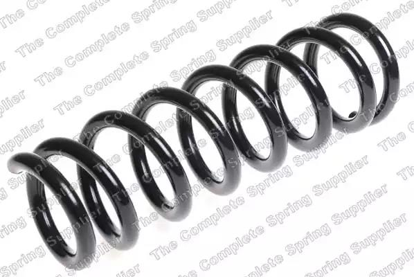 4215635 - Coil Spring