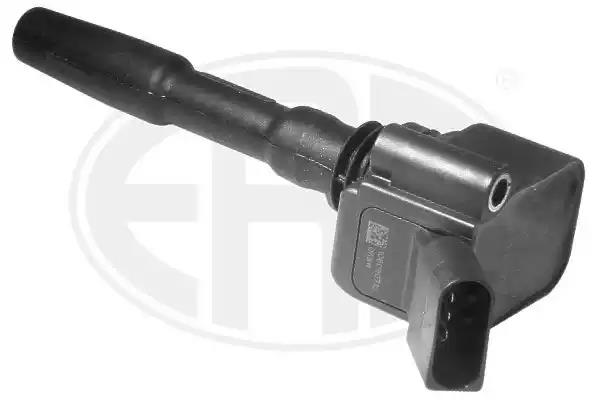 880345 - Ignition coil