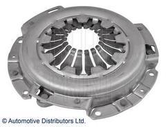 LUK 123 0370 10 Clutch Pressure Plate