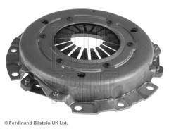LuK 122 0176 20 Clutch Pressure Plate