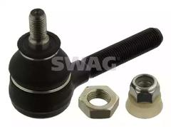 SWAG 62 93 9043 ROD ASSEMBLY