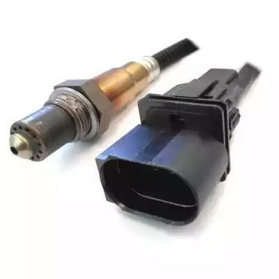 81528 - Lambda Sensor