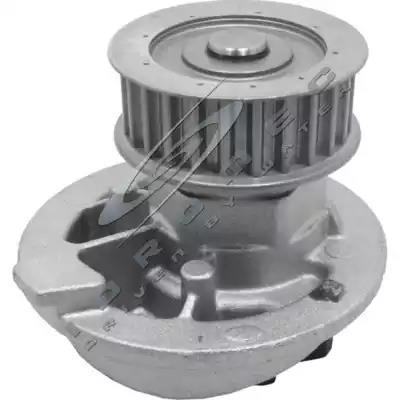 330468 - Water pump