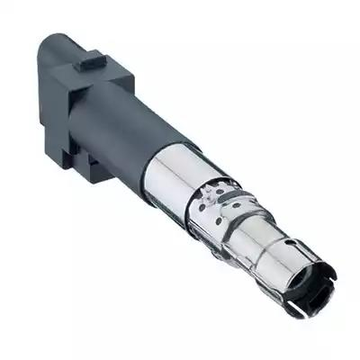 10485 - Ignition coil