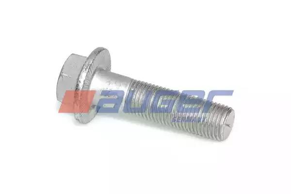 51520 - Screw