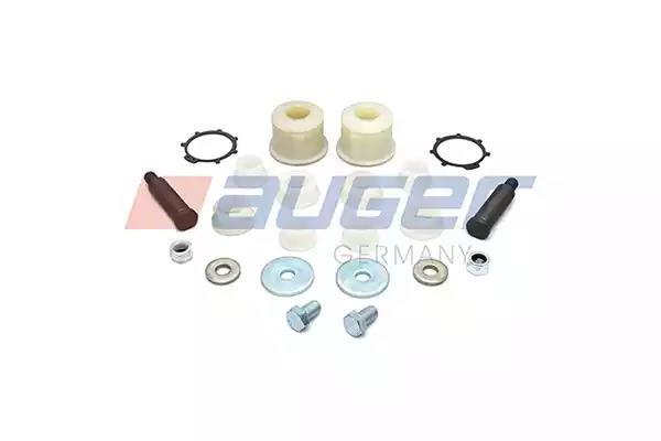 51147 - Repair Kit, stabilizer suspension