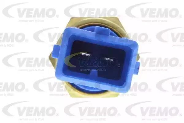V20-72-0443 - Sensor, coolant temperature