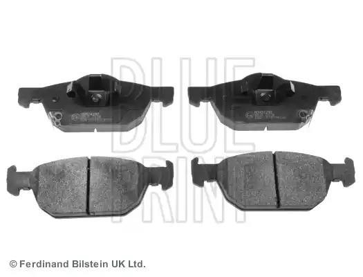 ADH24290 - Brake Pad Set, disc brake