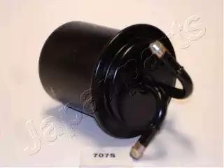 FC-707S - Kütusefilter