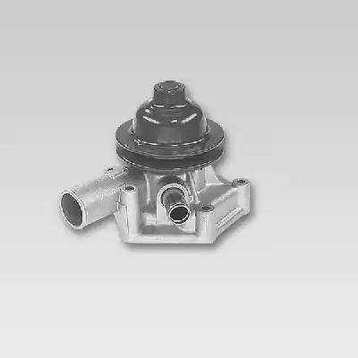P7505 - Water pump