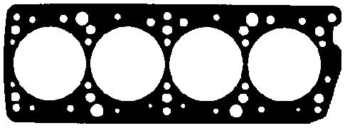 144.000 - Tiiviste, sylinterikansi