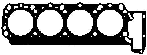 425.040 - Gasket, cylinder head