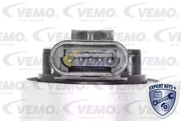V40-63-0007 - EGR Valve