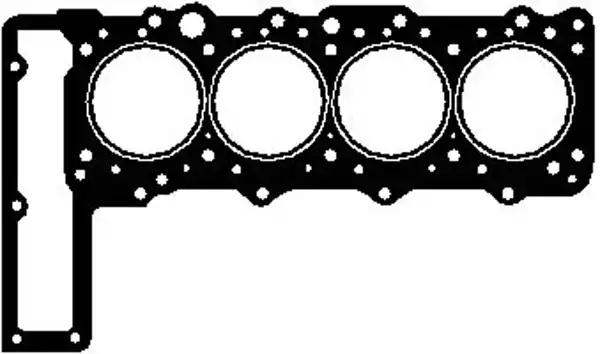 61-29120-30 - Gasket, cylinder head
