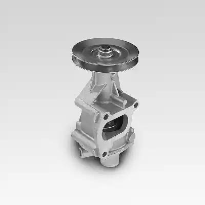 P088 - Water pump