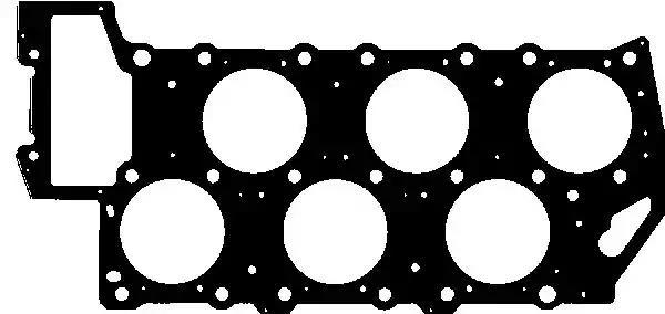 61-36090-00 - Gasket, cylinder head