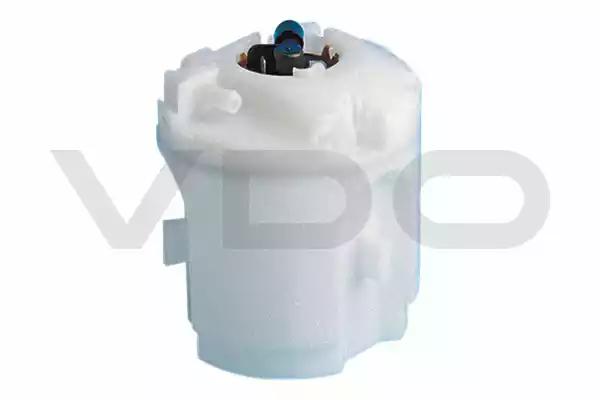 E22-041-030Z - Fuel Pump