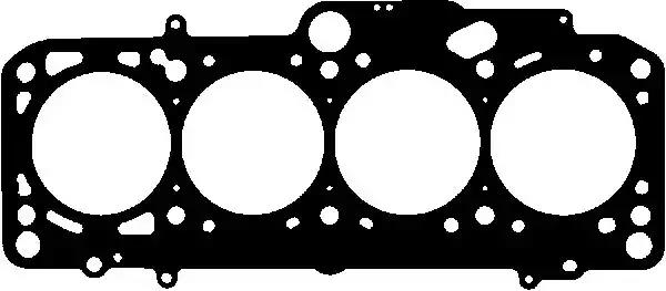 61-31280-00 - Gasket, cylinder head