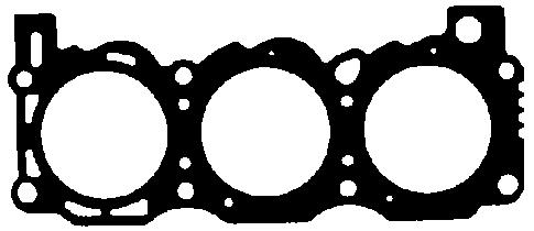 287.785 - Gasket, cylinder head