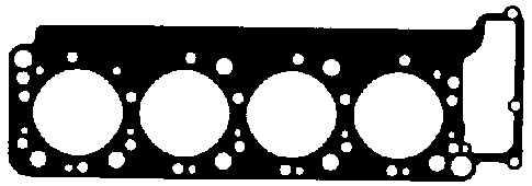 764.426 - Gasket, cylinder head