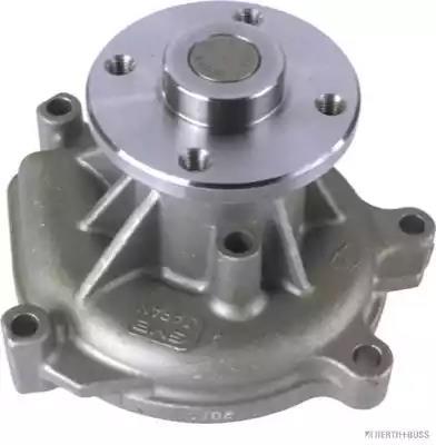 J1512086 - Water pump
