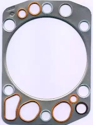 752.037 - Gasket, cylinder head