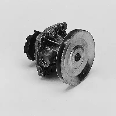 P072 - Water pump