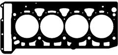 Gasket, cylinder head