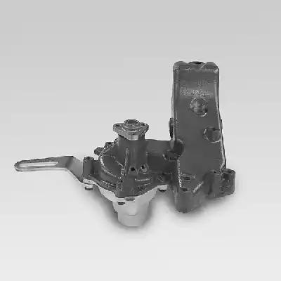 P086 - Water pump