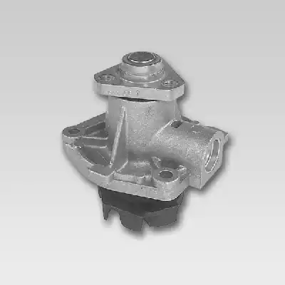 P065S - Water pump