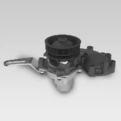 P1037 - Water pump