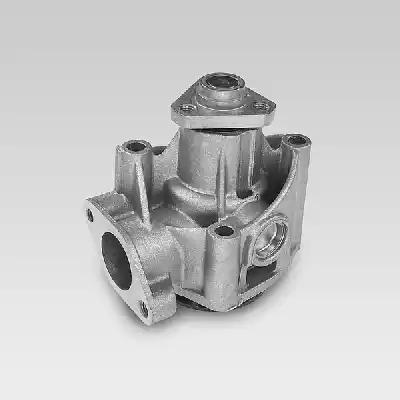 P099 - Water pump