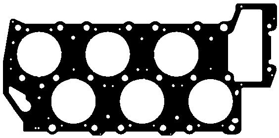 807.574 - Gasket, cylinder head