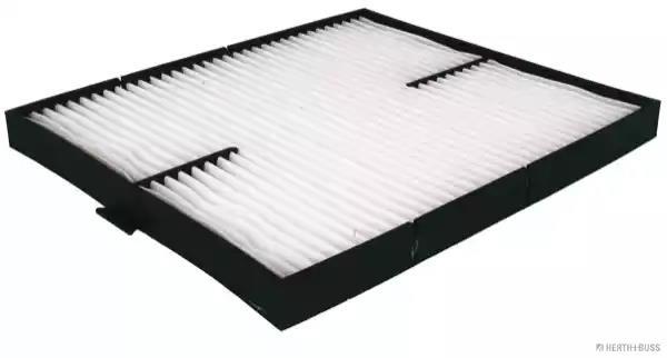 J1340302 - Filter, interior air