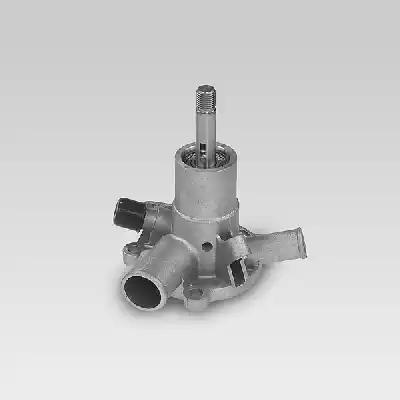 P867 - Water pump