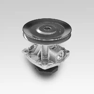 P120 - Water pump