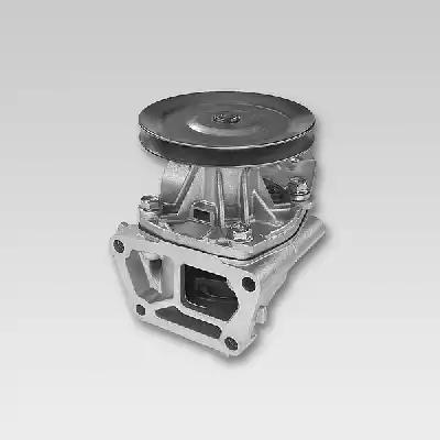 P112 - Water pump