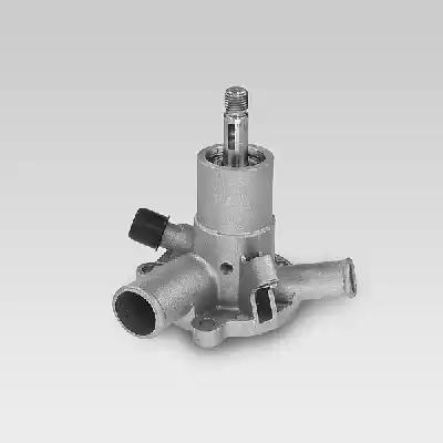 P868 - Water pump