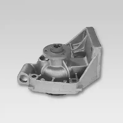 P092 - Water pump