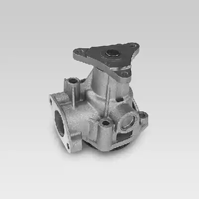 P015 - Water pump